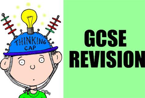 Gcse history coursework germany